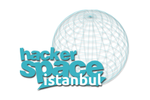 Istanbul hackerSpace